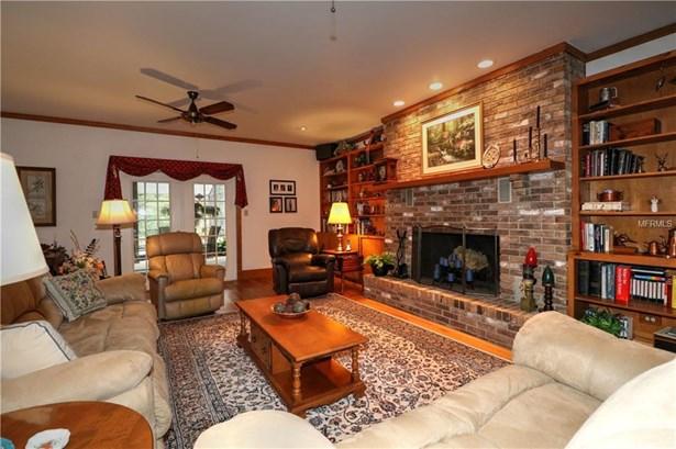 Single Family Residence, Custom - OCALA, FL (photo 5)
