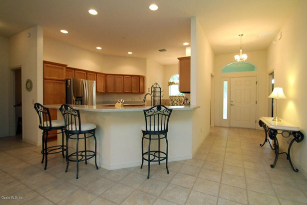 Single Family Residence - The Villages, FL (photo 2)
