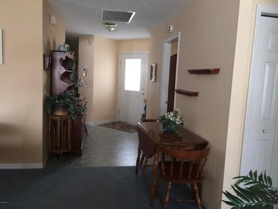 Patio Home/Villa - The Villages, FL (photo 2)