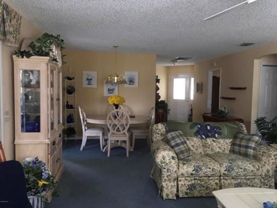 Patio Home/Villa - The Villages, FL (photo 4)