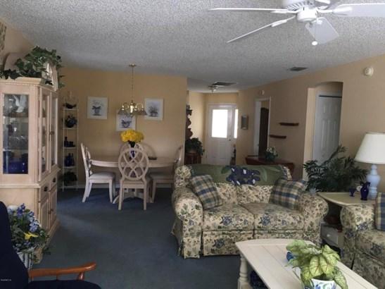 Patio Home/Villa - The Villages, FL (photo 5)