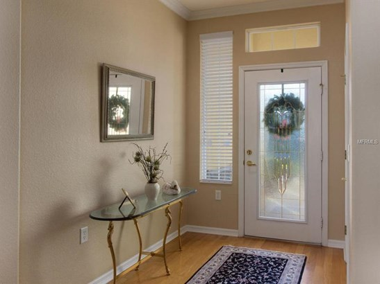 Single Family Residence, Florida,Ranch - SUMMERFIELD, FL (photo 4)