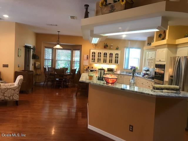 Single Family Residence - Reddick, FL (photo 2)