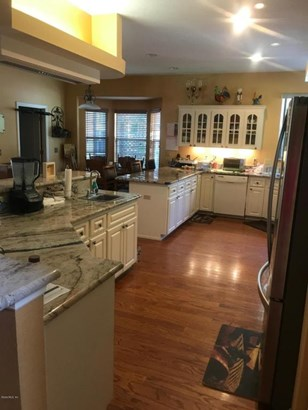 Single Family Residence - Reddick, FL (photo 3)