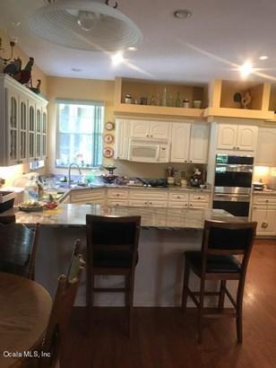Single Family Residence - Reddick, FL (photo 5)