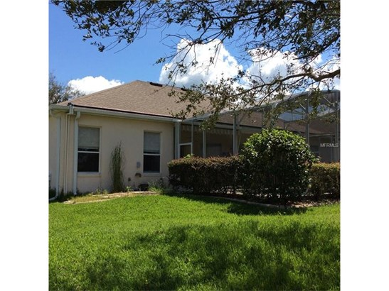 Single Family Home - LEESBURG, FL (photo 5)