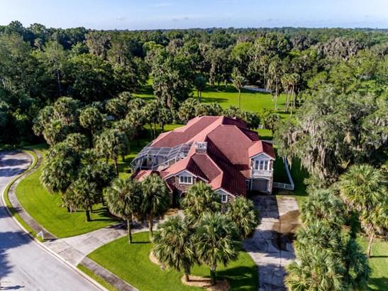Single Family Residence - Ocala, FL (photo 3)