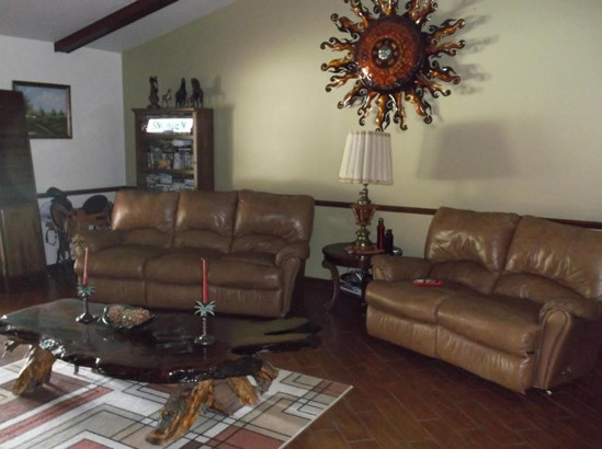 Single Family Acreage - Ocala, FL (photo 5)