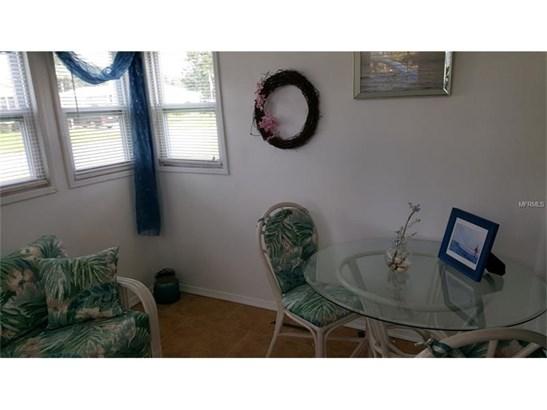Manufactured/Mobile Home - LADY LAKE, FL (photo 4)