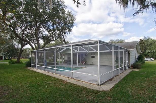 Single Family Home, Traditional - LADY LAKE, FL (photo 3)