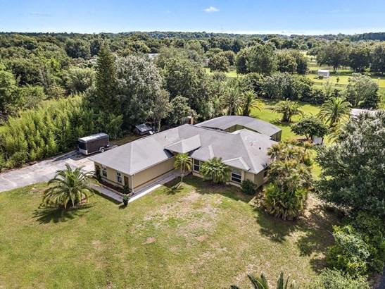 Single Family Residence, Ranch - MOUNT DORA, FL (photo 2)