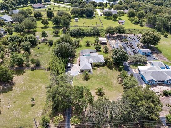 Single Family Residence, Ranch - MOUNT DORA, FL (photo 3)