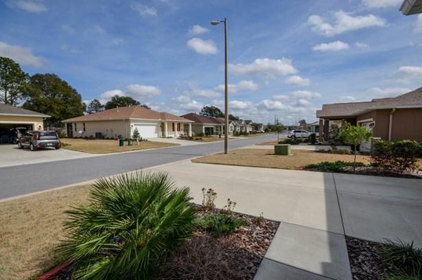 Golf Course Community - Ocala, FL (photo 5)