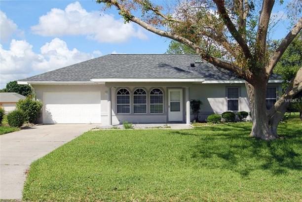 Single Family Home - SUMMERFIELD, FL (photo 3)