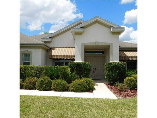Single Family Home - SUMMERFIELD, FL (photo 2)