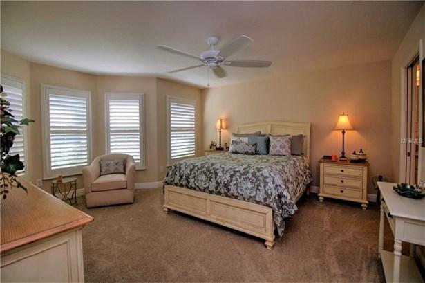 Single Family Home, Spanish/Mediterranean - OXFORD, FL (photo 5)