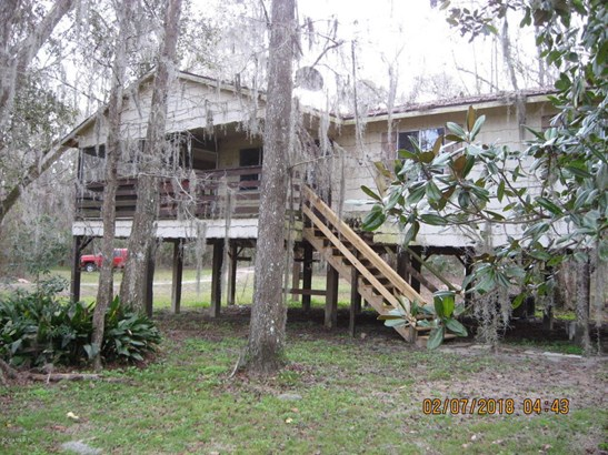 Single Family Residence - Belleview, FL (photo 1)