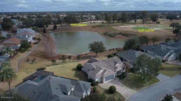 Golf Course Community - The Villages, FL (photo 3)