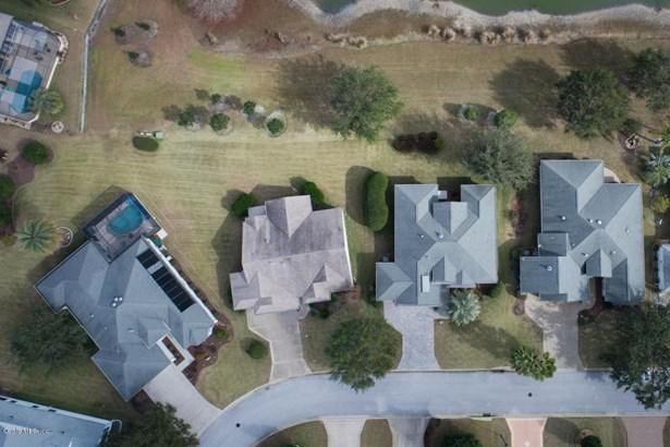 Golf Course Community - The Villages, FL (photo 4)