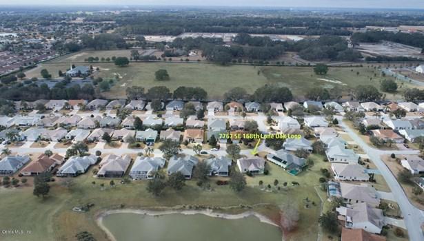 Golf Course Community - The Villages, FL (photo 5)