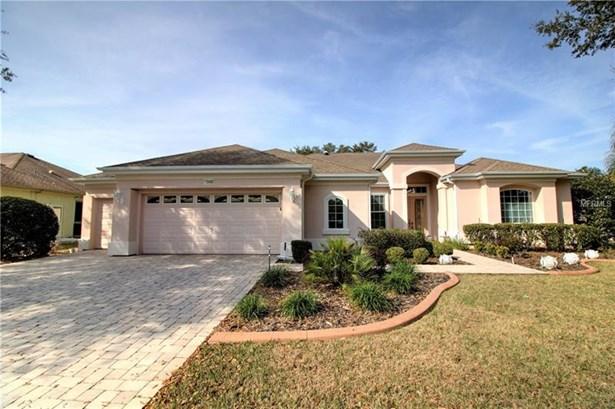 Single Family Residence - SUMMERFIELD, FL (photo 4)