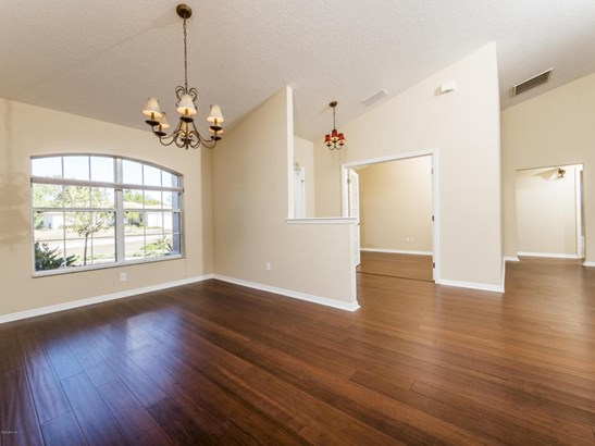 Single Family Residence - Ocala, FL (photo 5)