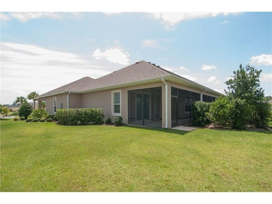 Single Family Home - THE VILLAGES, FL (photo 4)
