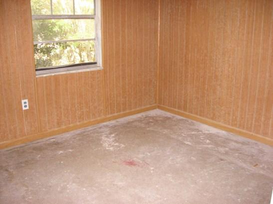 Single Family Residence - Reddick, FL (photo 4)