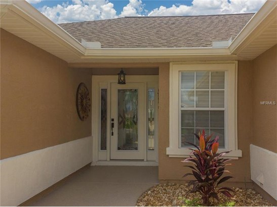 Single Family Home, Ranch - SUMMERFIELD, FL (photo 2)