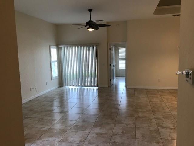 Villa - OXFORD, FL (photo 3)