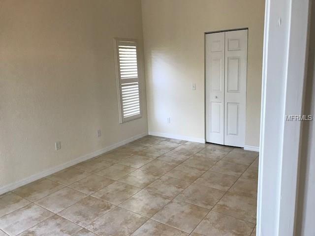 Villa - OXFORD, FL (photo 4)
