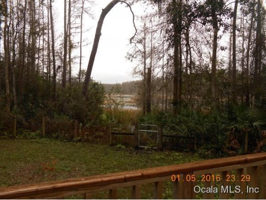 Single Family Waterfront - Fort McCoy, FL (photo 4)