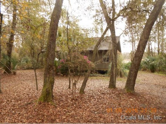 Single Family Waterfront - Fort McCoy, FL (photo 5)