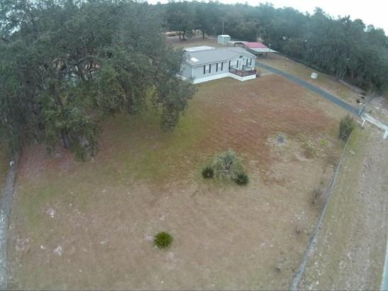 Single Family Acreage - Fort McCoy, FL (photo 2)