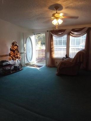 Single Family Acreage - Fort McCoy, FL (photo 4)