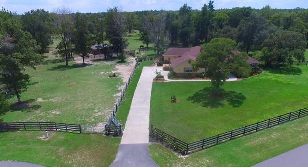 Single Family Acreage - Wildwood, FL (photo 4)