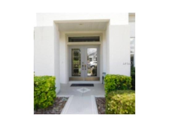 Single Family Home, Contemporary - SUMMERFIELD, FL (photo 2)
