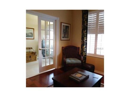 Single Family Home, Contemporary - SUMMERFIELD, FL (photo 4)