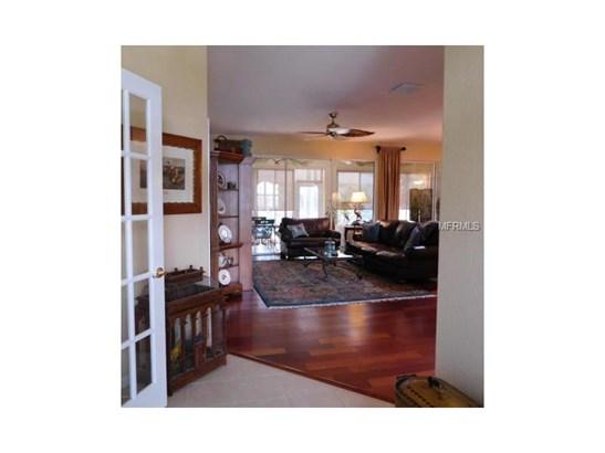 Single Family Home, Contemporary - SUMMERFIELD, FL (photo 5)