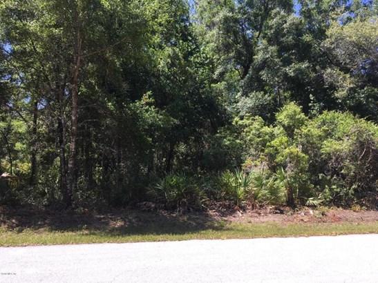 Vacant Land - Dunnellon, FL (photo 1)