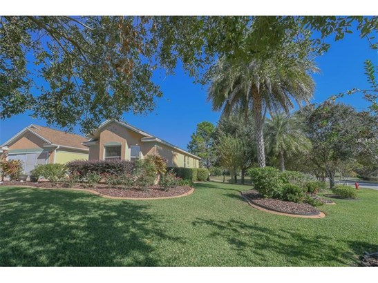 Single Family Home, Ranch - THE VILLAGES, FL (photo 5)