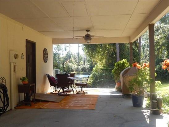 Single Family Home, Ranch - PAISLEY, FL (photo 3)