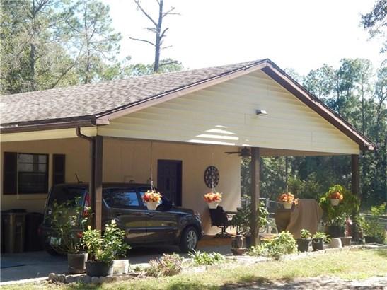 Single Family Home, Ranch - PAISLEY, FL (photo 4)