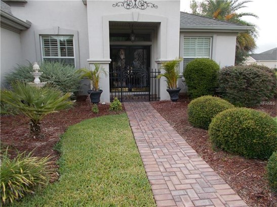 Single Family Home - SUMMERFIELD, FL (photo 3)