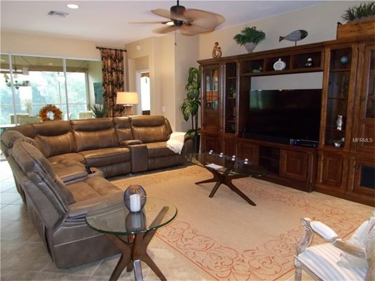 Single Family Home - SUMMERFIELD, FL (photo 5)