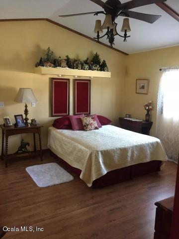 Single Family Acreage - Morriston, FL (photo 3)