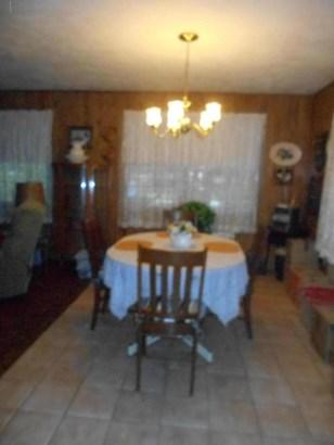 Single Family Residence - Salt Springs, FL (photo 5)