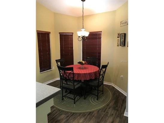 Single Family Home - OCKLAWAHA, FL (photo 2)