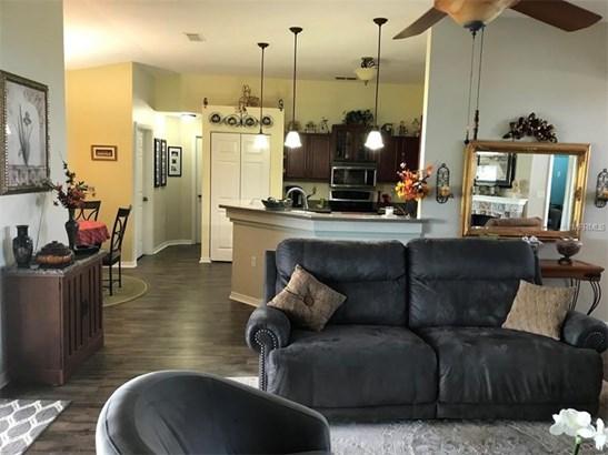 Single Family Home - OCKLAWAHA, FL (photo 3)