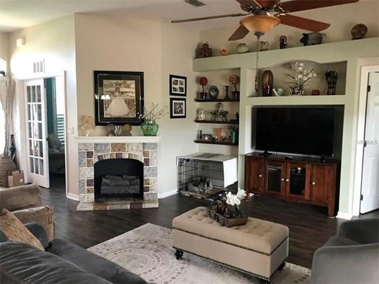 Single Family Home - OCKLAWAHA, FL (photo 4)